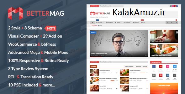 BetterMag-Magazine-Review-Shop-WordPress-Theme