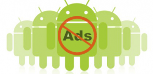 How-To-Remove-Ads-From-Android-Apps-Games-amp-Browsers