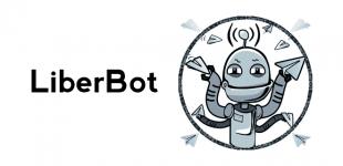 Liberbot
