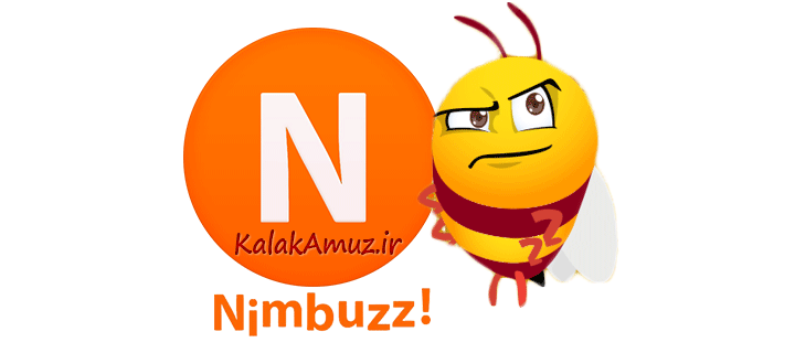 Nimbuzz-