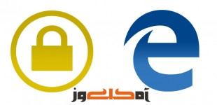 Passwords Saved In Edge Browser (1)