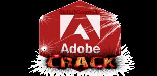 adobe-crack