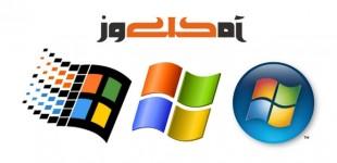 compatibility  windows0