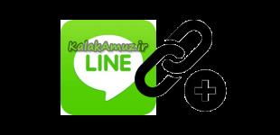 line-link