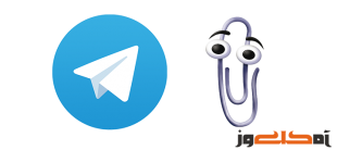 telegram-bot000