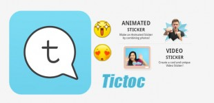 tictoc copy