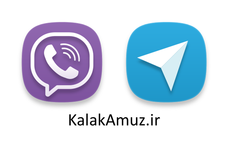 viber-telegram